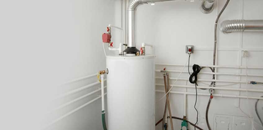 Boiler Repair in Islington