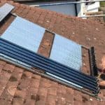 Solar Panel Installers in London