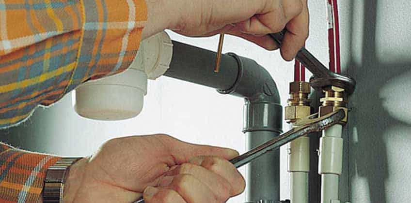 Emergency Water Heater Repair
